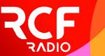 RCF Charente radio