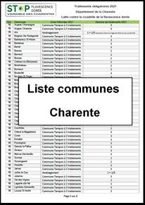 Miniature Communes_16_TT_2021