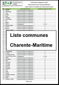 Miniature Communes_17_TT_2021